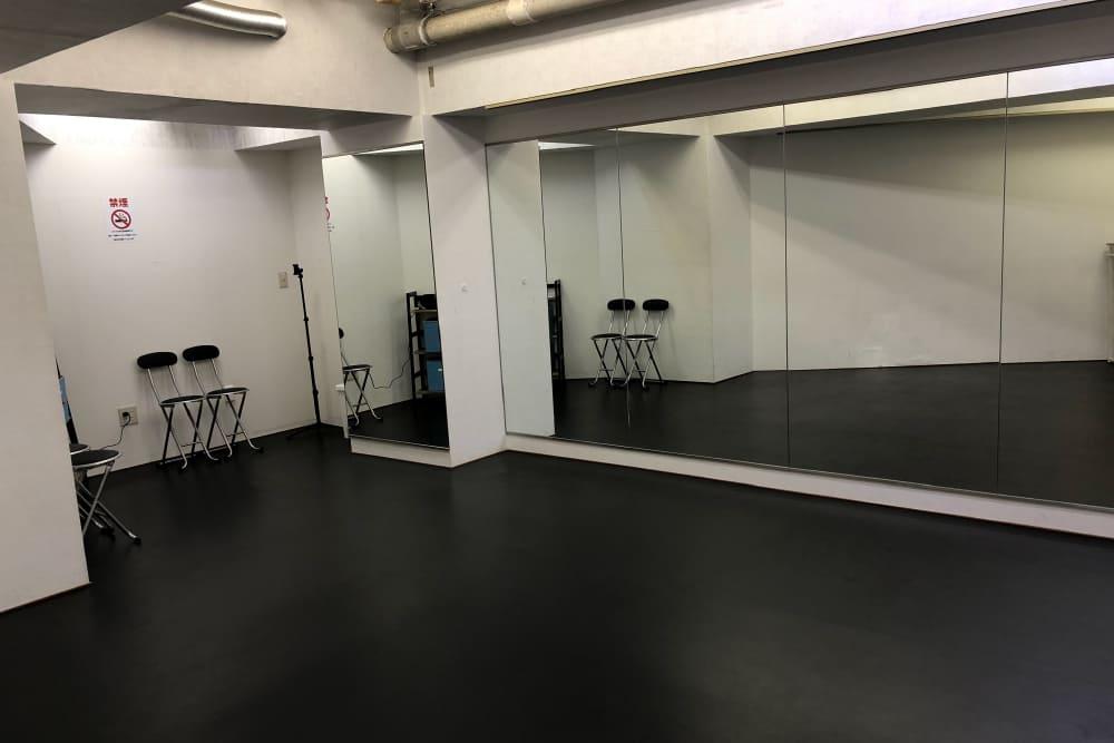 レンタルスタジオRisley八王子店新規オープンしました